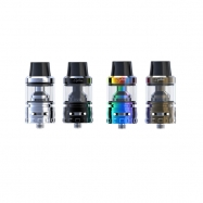 IJOY Captain 4ml Sub Ohm Tank
