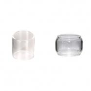 Uwell Crown 4/IV Glass Tube