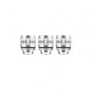 3PCS Vaporesso GT8 Core Coil Head