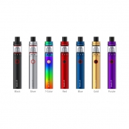 Smok Stick V8 Baby EU Edition Kit