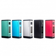 Innokin iTaste MVP4.0 100W Box Mod with 4500mah Built-in Capacity
