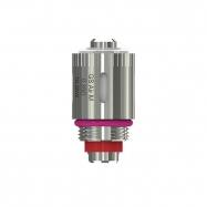 Eleaf GS Air M(Mesh) 0.35ohm Head 5pcs
