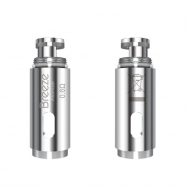 5PCS Aspire Breeze U-tech Coil Head