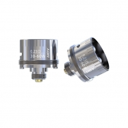 3PCS IJOY RBM-C2 0.25ohm Replacement Coil Head for RDTA Box Mini Kit