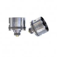 3PCS IJOY RBM-C2 0.25ohm Replacement Coil Head for RDTA Box Mini Kit