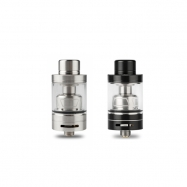 Wotofo Conqueror Mini RTA Dual Postless Deck 2.5ml Atomizer