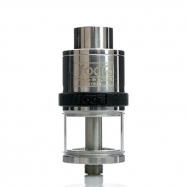 Hcigar Fodi V2 2.5ml RDTA Adjustable Airflow Atomizer