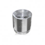 5PCS Eleaf HW2 Dual-Cylinder 0.3ohm Head for ELLO Mini Atomizer