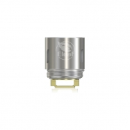 5PCS Eleaf HW3 Triple-Cylinder 0