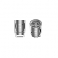 Geekvape i4 Coil Head for illusion Tank