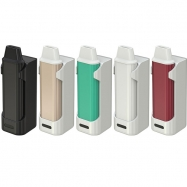 Eleaf iCare Mini 1.3ml and 320mah Capacity Starter Kit with 2300mah PCC