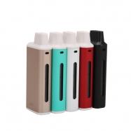 Eleaf iCare Starter Kit