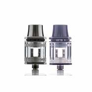 Wotofo Ice cubed RDA