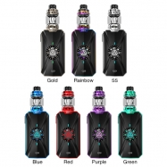 IJOY Zenith 3 Kit with Diamond Tank 6000mAh