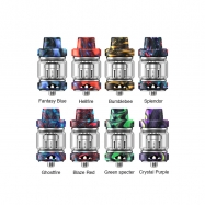 IJOY Captain Resin Tank