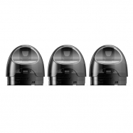 3pcs IJOY IVPC Pod Cartridge 2ml