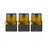 IJOY Luna Pod Cartridge 3pcs/pack