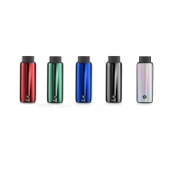 IJOY Neptune Kit Full Colors