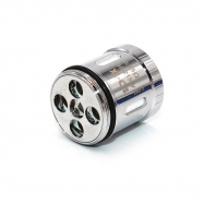 3PCS IJOY XL-C4 Light-up Chip Coil for  IJOY Limitless XL Tank
