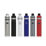Eleaf iJust NexGen 2ml with 3000mah All-in-One Kit