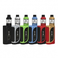 Eleaf iKonn 220 VW TC Mod with ELLO 2ml Atomizer Kit