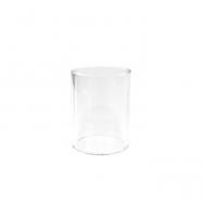 Ehpro Billow V2 Nano Replacement Pyrex Glass Tube