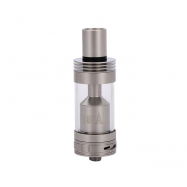 Cloupor A1 RTA 3.5ml Rebuildable Tank Atomizer