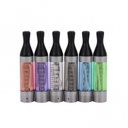 Kanger T2 Clearomizer Tank with 2.4ml Capacity