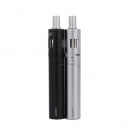 Joyetech eGo ONE VT Variable Temperature Control Starter Kit