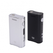 Eleaf iStick 100W VV/VW Box MOD Simple Pack