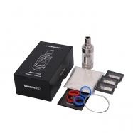 Wismec Amor Plus with Top-Filling Design 3.8ml Tank
