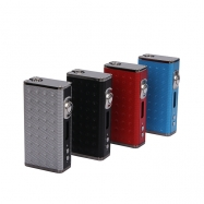 Esige Eiffel T1 165W Wireless charge Temperature Control with OLED Screen TC/VW Box Mod
