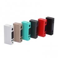 Joyetech eVic-VTC Mini Firmware Upgradeable with Version 2.0 Display 75W Box Mod