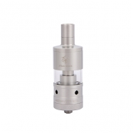 Steam Crave SC200 Aromamizer RDTA 6ml Tank