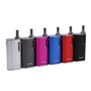 Eleaf iStick Basic Starter Kit with 2300mah Capacity