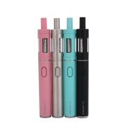 Innokin ENDURA T18 Starter Kit with 2.5ml and 1000mah Capacity