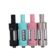 Innokin Prism T18 2.5ml Capacity Top-filling Tank