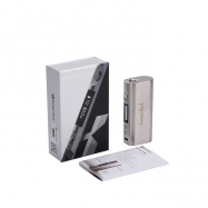 Kanger KBOX Mini Platinum Temperature Control 60W Box Mod