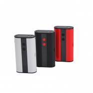 Kanger KBOX 70W Temperature Control TC/VW Box Mod with 4000mAh Capacity