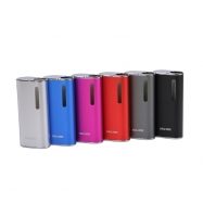 Eleaf iStick Basic  2300mah Capacity Box Mod Simple Pack