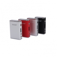 Smok R80 Temperature Control VV/VW Box Mod with 4000mah Capacity