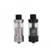 GeekVape Griffin RTA 3.5ml Top-filled Tank with 2-Post Deck