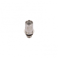 5PCS Innokin iSub Clapton BVC 0.5ohm Replacement Coil
