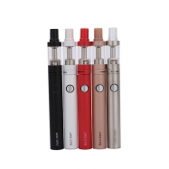 Eleaf iJust Start Starter Kit with 2.3ml Atomizer and 1300mah Battery