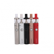 Eleaf iJust Start Plus Starter Kit with 2.5ml Atomizer and 1600mah Battery