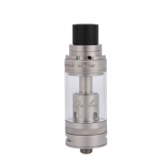 GeekVape Aeolus Sub Ohm Tank with Clapton Coil and UBDC Coil - 4.2ml