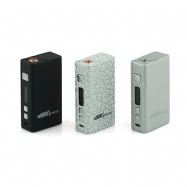 Kamry 60 TC Temperature Control Box Mod with Sub Ohm Tank