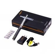 Aspire Starter Kit