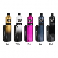 Innokin CoolFire Mini Zenith D22 Kit 1300mAh