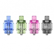 Innokin Go Max Tank Full Colors